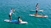 stand-up-paddle-allround-gonflable-itiwit