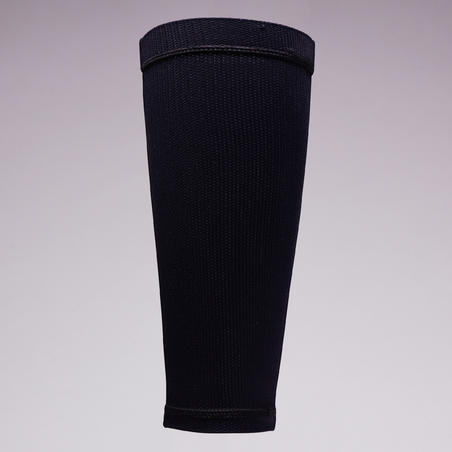 F100 Football Shin Pad Sleeve