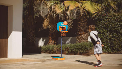 basketball-enfant-divertir-panier.jpg
