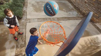 panier-panneau-basket.jpg