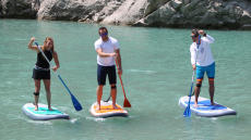choisir-son-stand-up-paddle