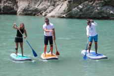 les-gestes-cle-pour-debuter-le-stand-up-paddle