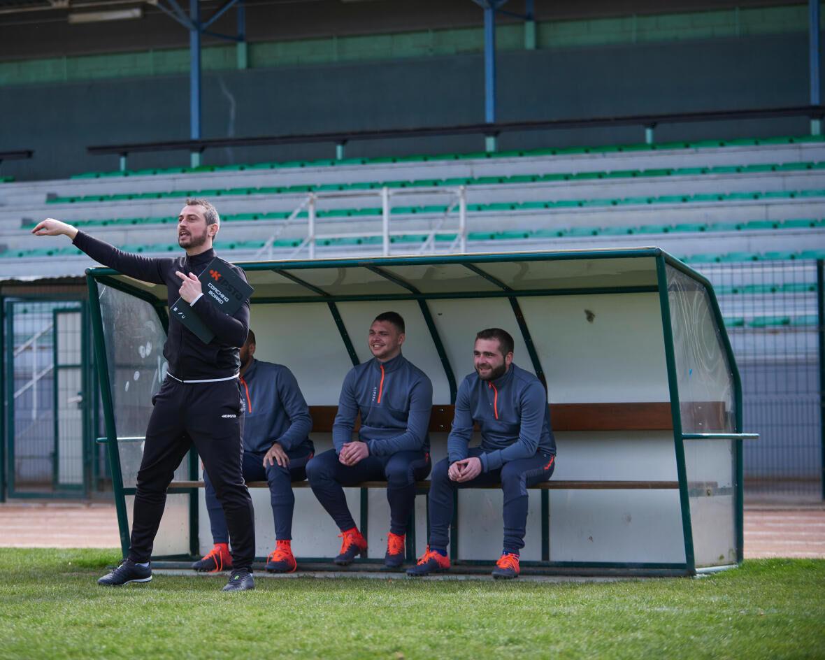 Les-qualités-pour-être-un-bon-entraîneur