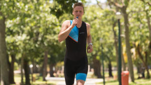 triatlon aptonia