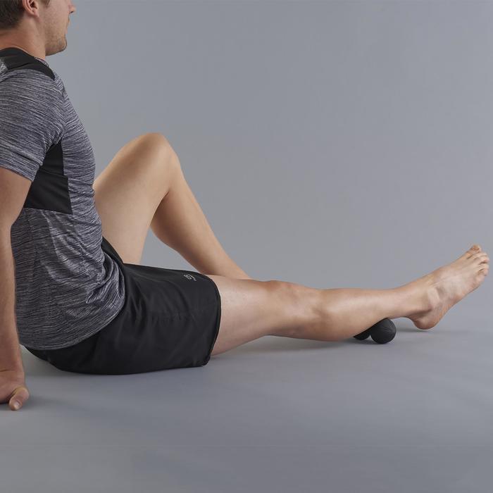 Massagebal 500 dubbel