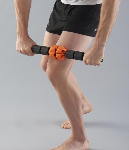 baton-massage-modular.jpg