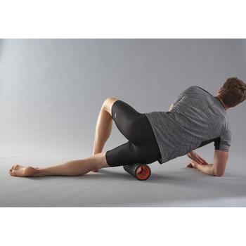 Rouleau de massage / Foam roller 100 SOFT - 1415457