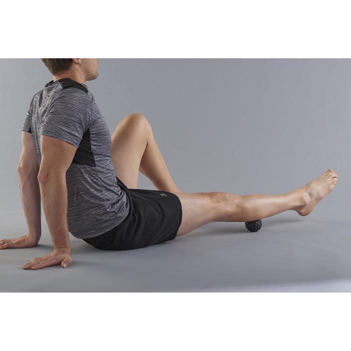 Balle de massage 500 SMALL - 1415461