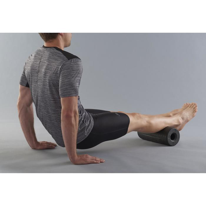 Rouleau de massage / Foam roller 100 SOFT - 1415474
