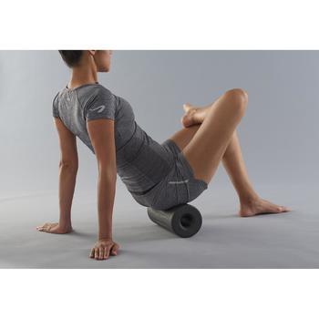 Rouleau de massage / Foam roller 100 SOFT - 1415477