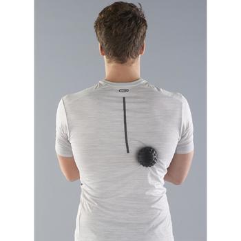 Balle de massage 500 SMALL - 1415480