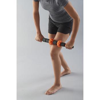 Bâton de massage 500 MODULAR - 1415483
