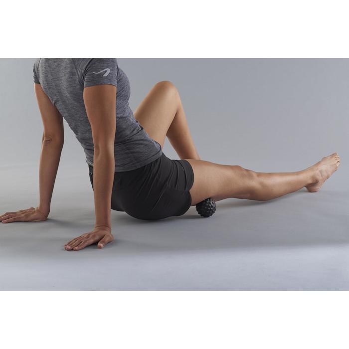 Balle de massage 500 SMALL - 1415485
