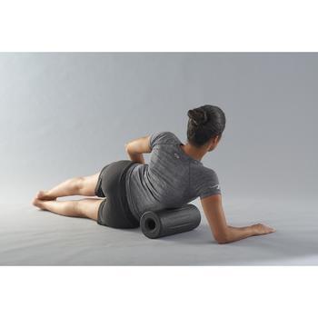 Rouleau de massage / Foam roller 100 SOFT - 1415486