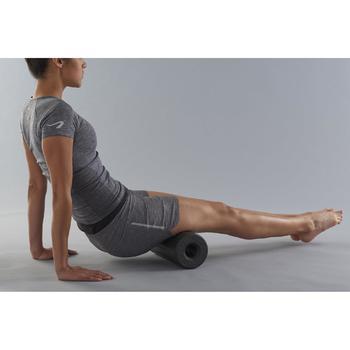 Rouleau de massage / Foam roller 100 SOFT - 1415488