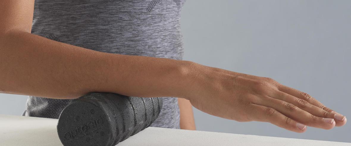 rouleau-massage-avant-bras