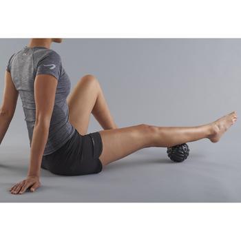Balle de massage 500 BIG - 1415492