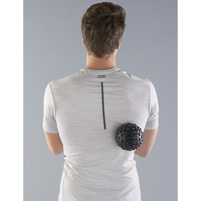 Balle de massage 500 BIG - 1415493