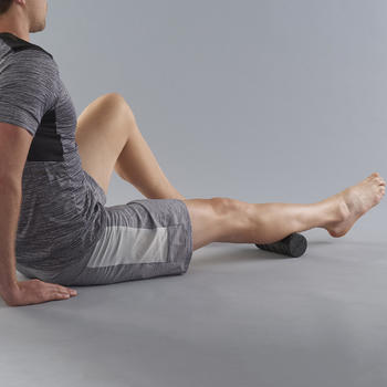 500 HARD massage roller/foam roller S - 1415498