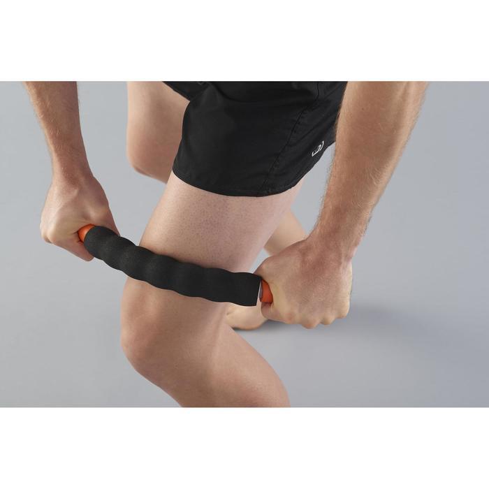 Bâton de massage 100 FLEXIBLE - 1415508