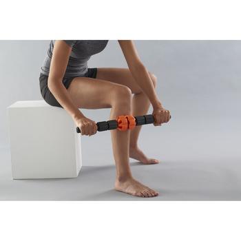 Bâton de massage 500 MODULAR - 1415510