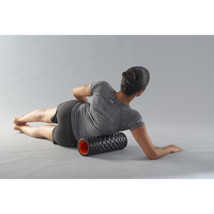 Rouleau de massage / Foam roller 500 HARD - 1415514