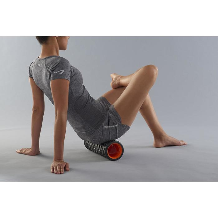 Rouleau de massage / Foam roller 500 HARD - 1415517