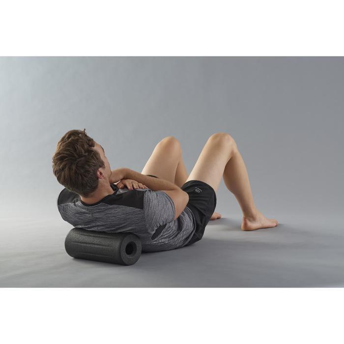 Rouleau de massage / Foam roller 100 SOFT - 1415518
