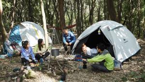 campingchecklist