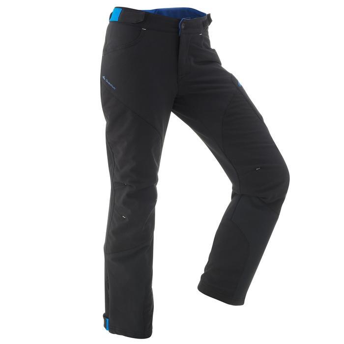 Pantalon de randonnée garçon  Hike 950 - 1416185