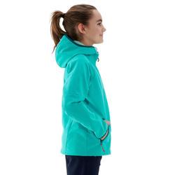 soft mh550 tw jr jacket cab