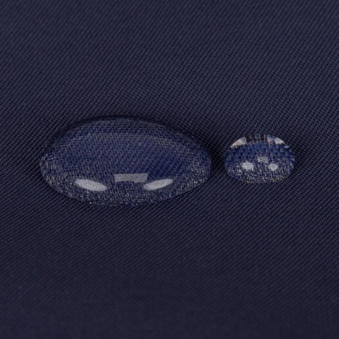 Zeiljas INSHORE 100 heren marineblauw