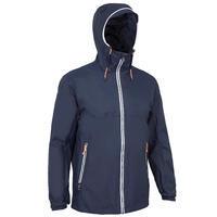 Куртка мужская SAILING 100