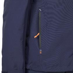 Sailing 300 Men's Waterproof Sailing Jacket - Navy