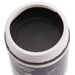 Huffett schwarz 750ml