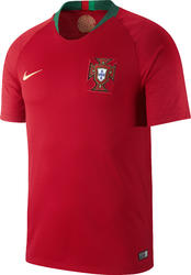 Maillot Portugal...