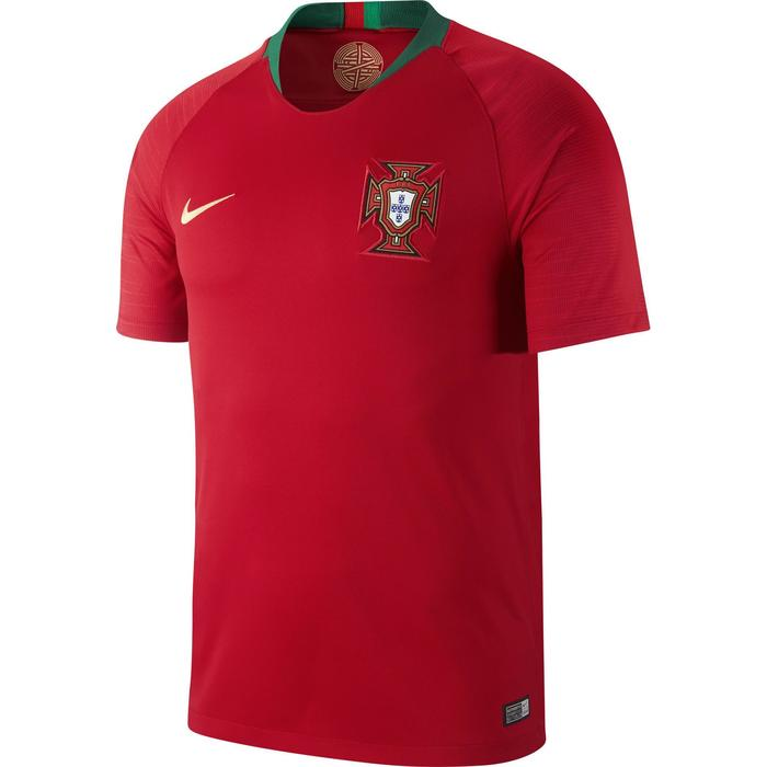 Maillot Portugal adulte Coupe du Monde 2018 - 1416828