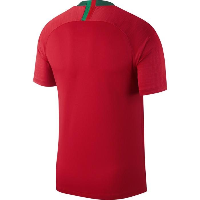 Maillot Portugal adulte Coupe du Monde 2018 - 1416829