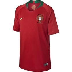 Fußballtrikot Portugal WM 2018 Kinder