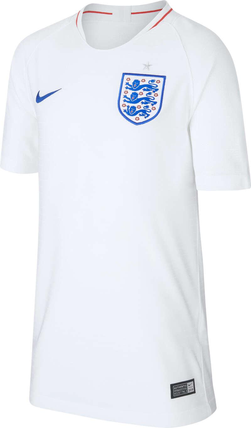 Angol nemzeti válogatott Futball-KIPSTA - Gyerek futballmez, Anglia NIKE - Csapatsportok-KIPSTA