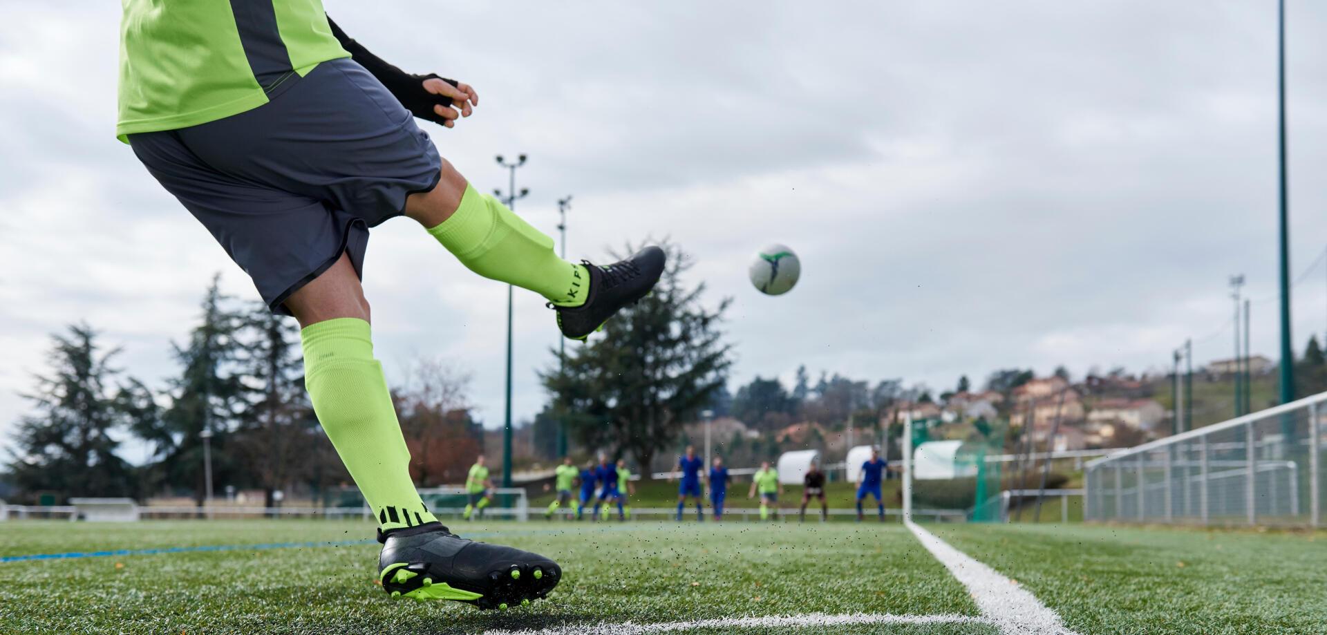 Le-saviez-vous-?-15-anecdotes-sur-le-football...