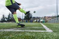 Le-saviez-vous-?-15-anecdote-sur-le-football...