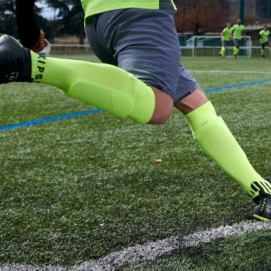 Hoe maak je je voetbalschoenen schoon?