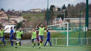 voetbal woordenschat voetbaltermen voetbalwoorden decathlon