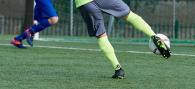 Chaussure-de-football-idéale