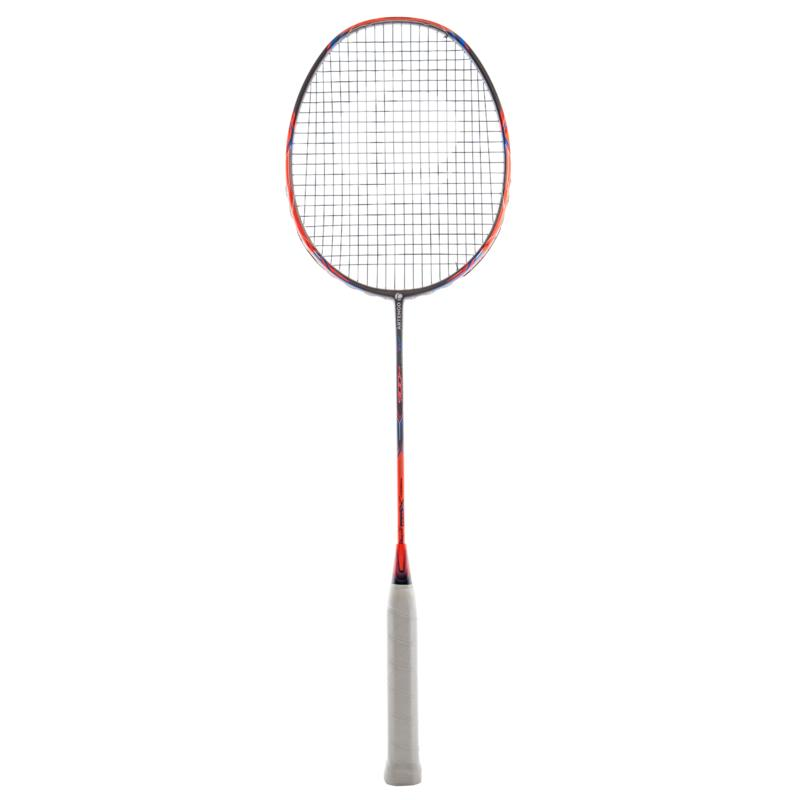Raquette de badminton Adulte BR 900 Ultra légère P - Orange
