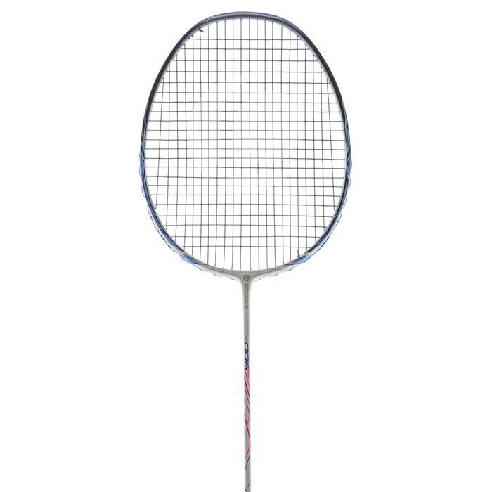 Raquette de Badminton Adulte BR 900 Ultra Lite S - Rose