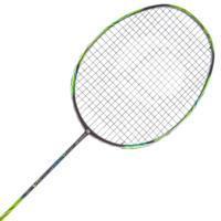 BADMINTON ADULT RACQUET BR 900 Ultra Lite V Green