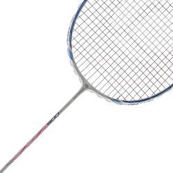 Badmintonschläger BR 900 Ultra Lite S Erwachsene pink