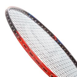 Badmintonschläger BR 900 Ultra Lite P orange